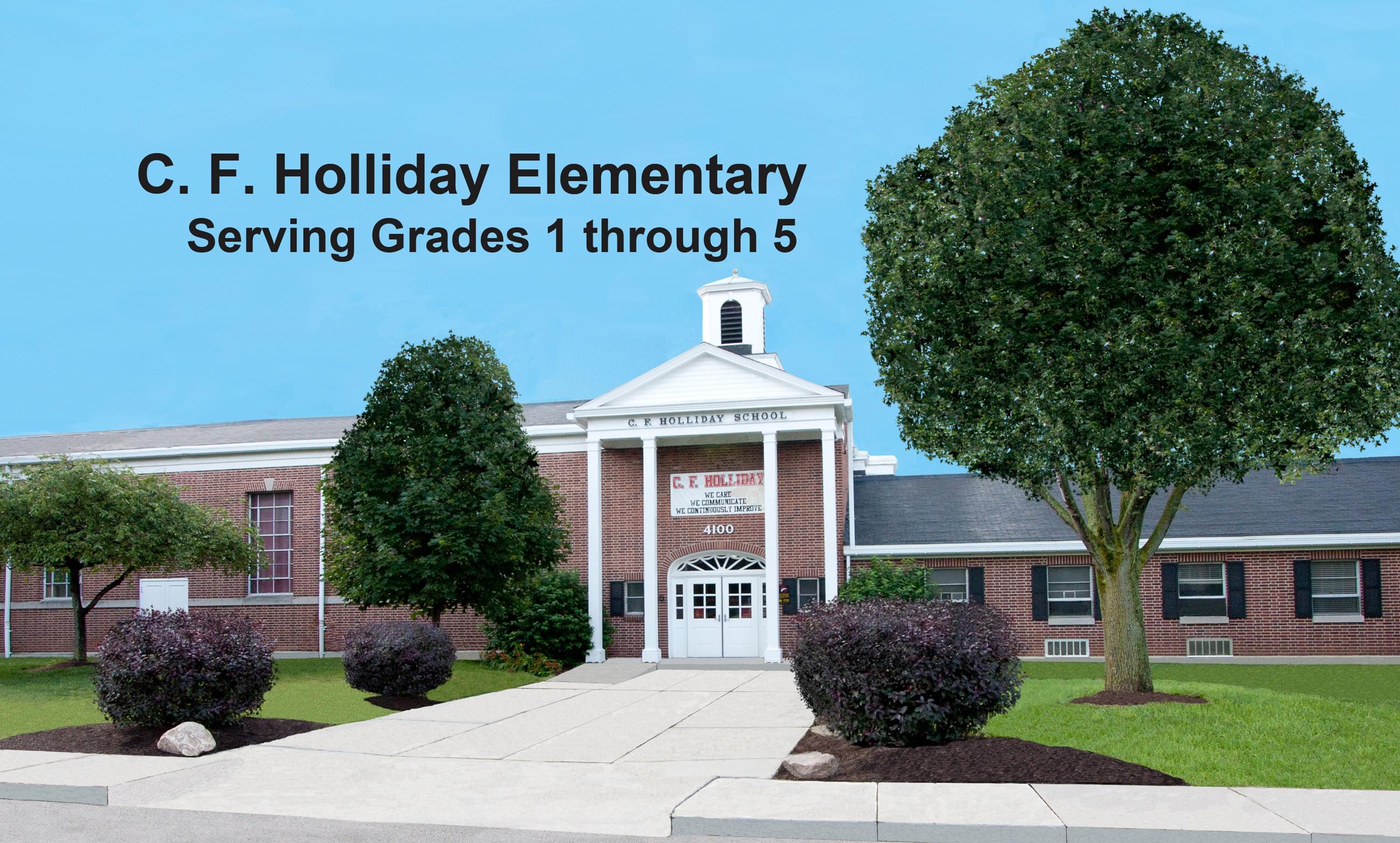 Blue River Elementary (913) 239-6000 5101 W 163rd Ter Overland Park, KS  66085-8953
