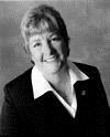 Roberta Phillips, President