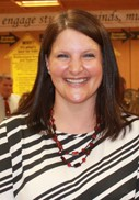 superintendent andrea townsend