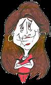 Sharon Petrick