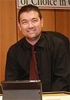 Jon Lewallen